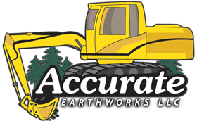 Accurate Landscaping, Inc.